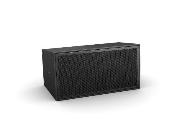 Bose ArenaMatch AM10/ 60 Loudspeaker