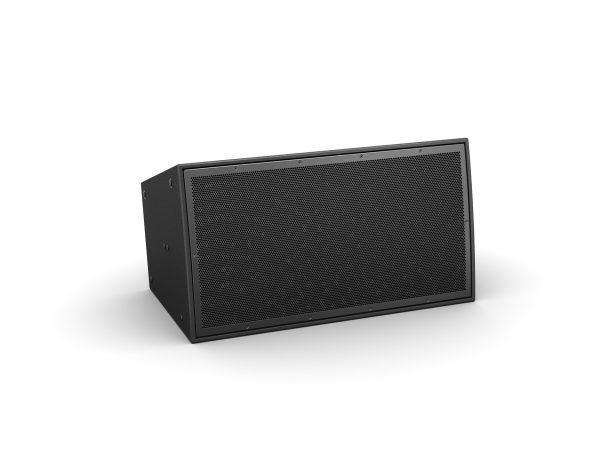 Bose ArenaMatch AM20/ 60 Loudspeaker