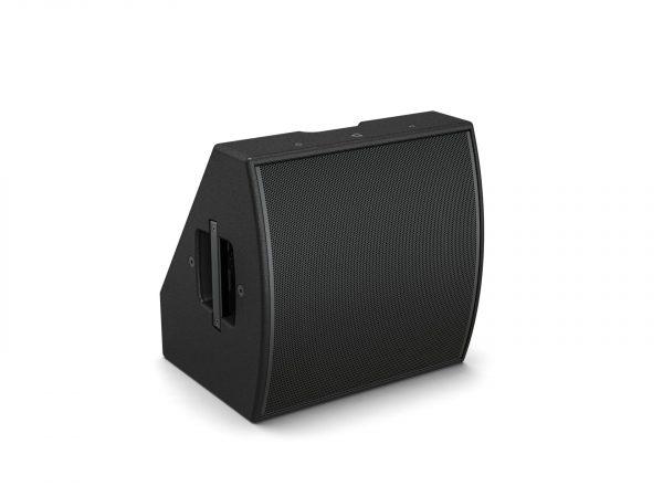 Bose multipurpose AMM112 Loudspeaker