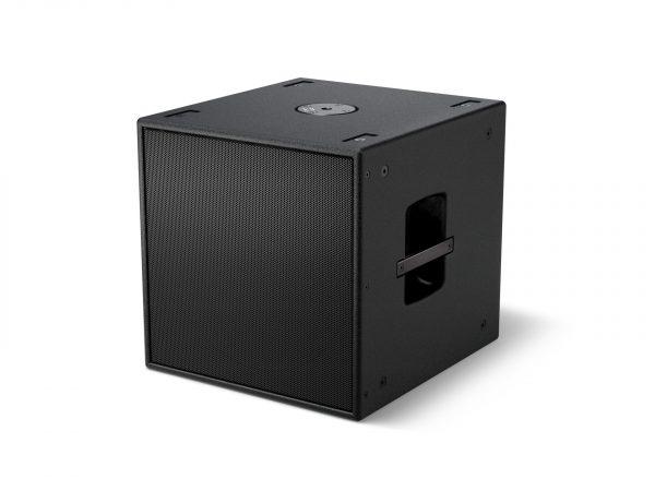 Bose multipurpose AMS115 Loudspeaker