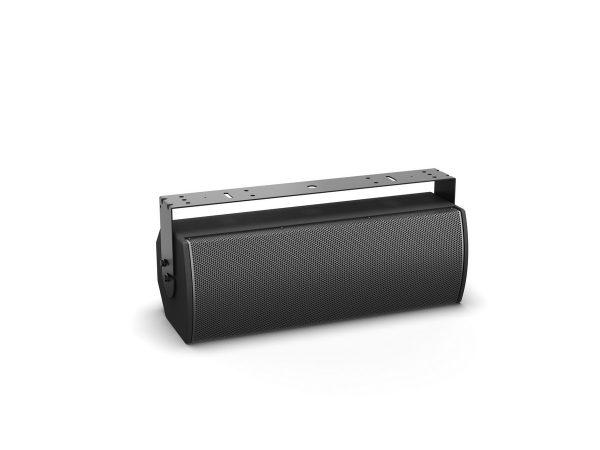 Bose ArenaMatch Utility AMU208 Loudspeaker
