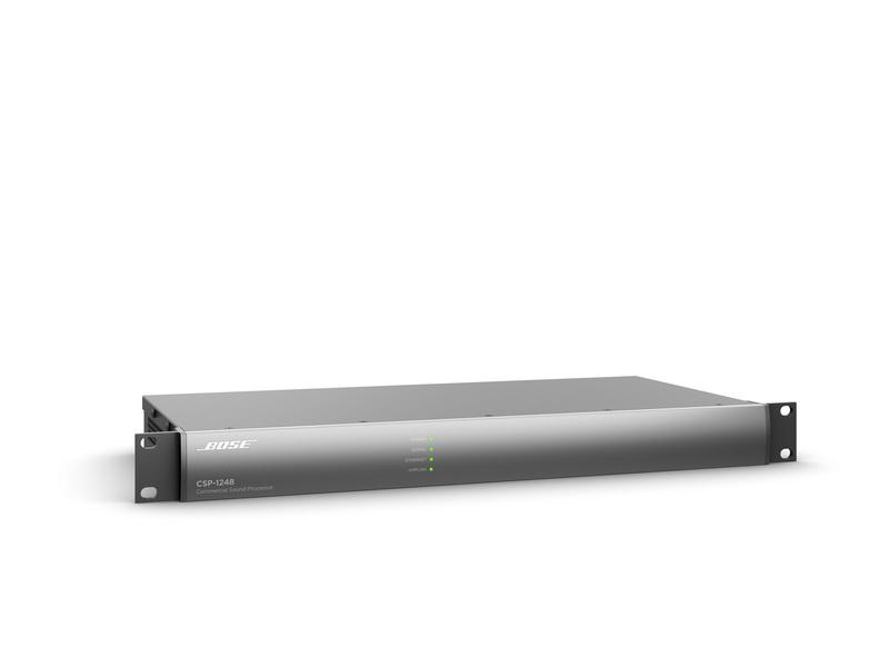 Bose ozvučenje - procesor signala - Commercial