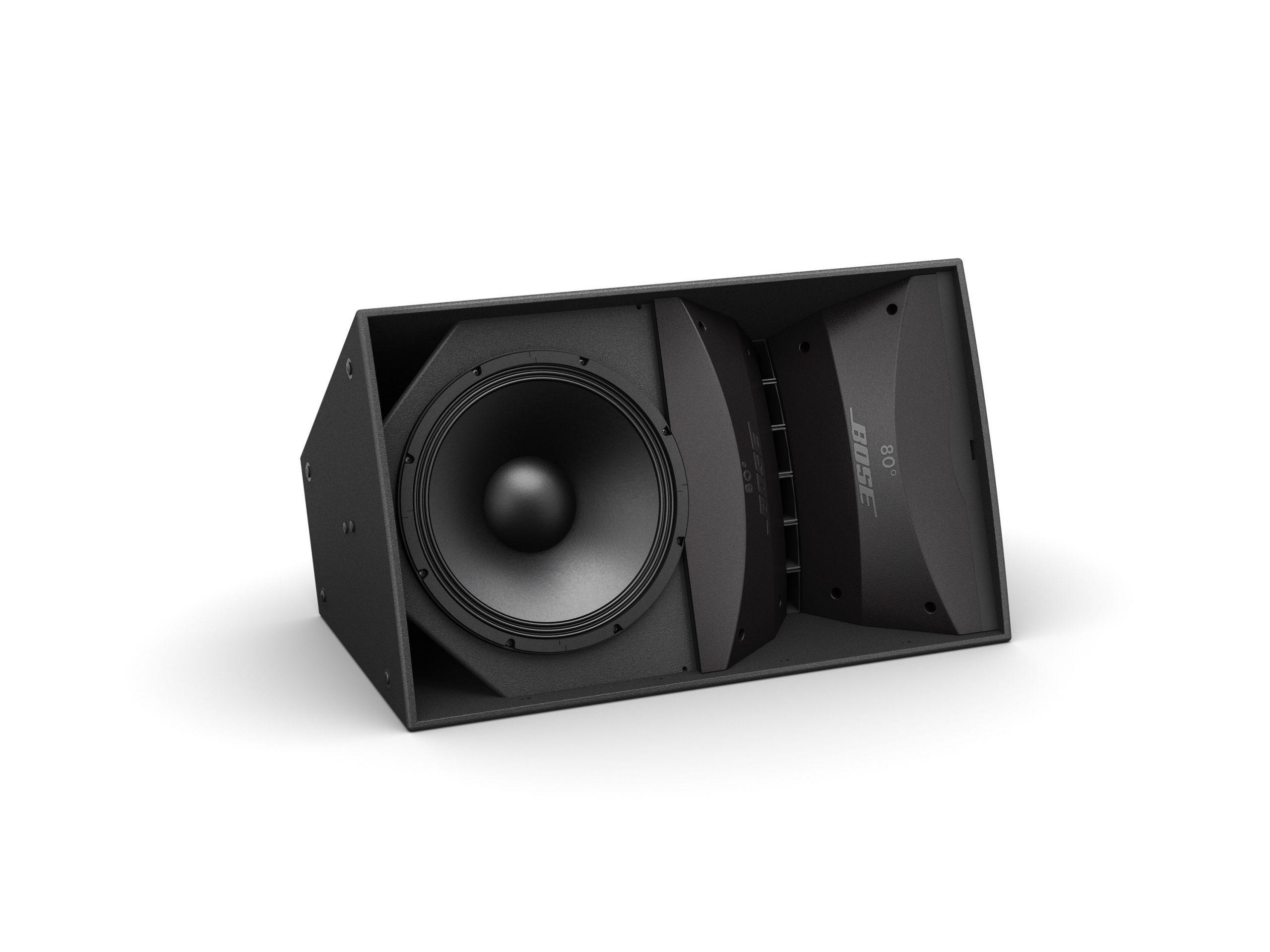 Bose zvučnik - ArenaMatch_AM40