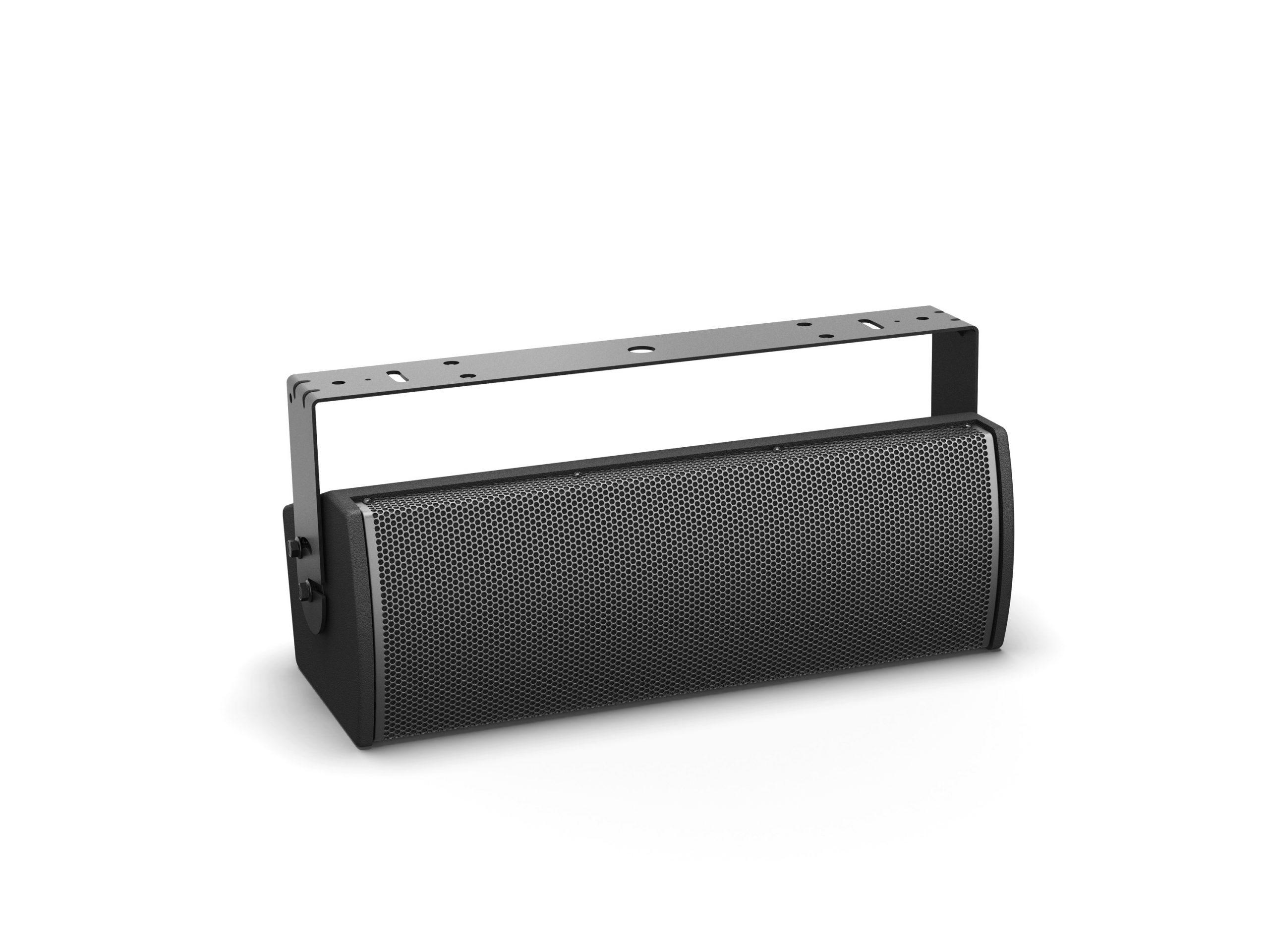 Bose zvučnik - ArenaMatch_Utility_AMU206