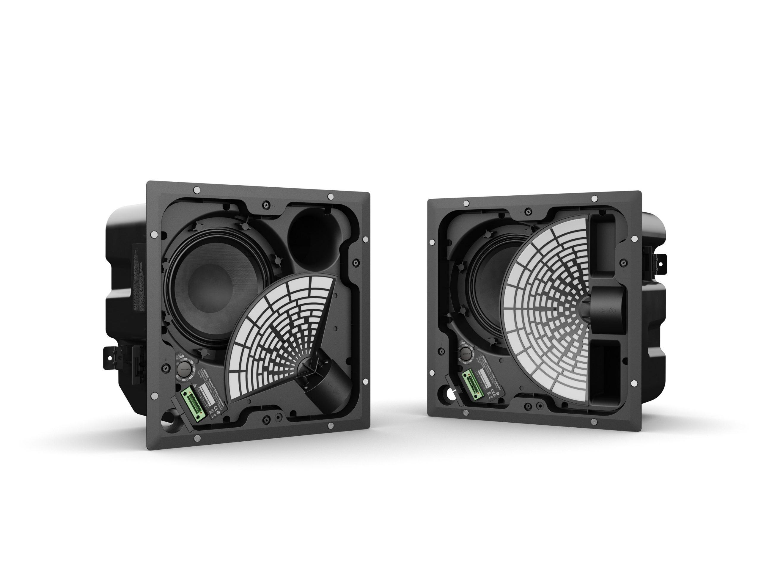 Bose zvučnik - EdgeMax