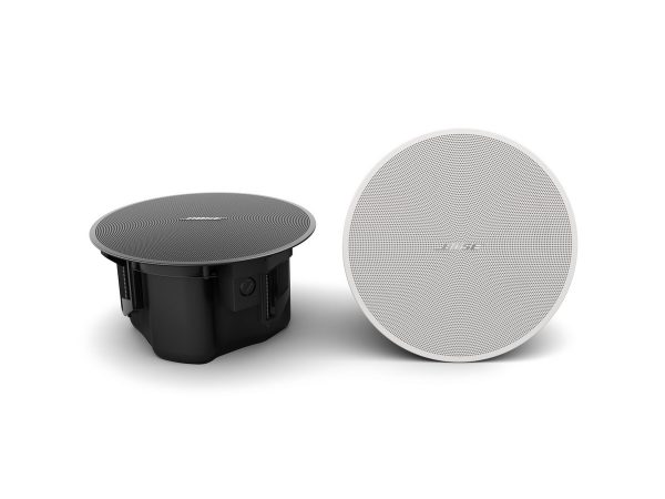 Bose DesignMax Ceiling DM3C Loudspeaker
