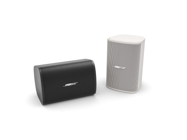 Bose DesignMax Surface DM3SE Loudspeaker