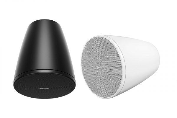 Bose DesignMax Pendant DM5P Loudspeaker