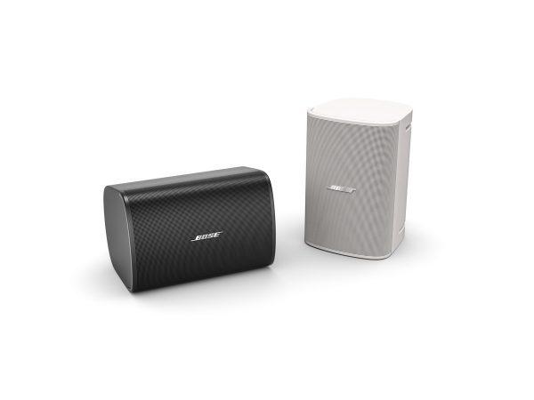 Bose DesignMax Surface DM5SE Loudspeaker