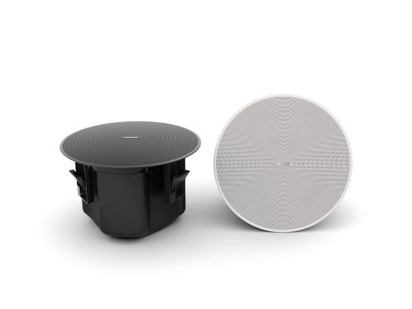 Bose DesignMax Ceiling DM6C Loudspeaker