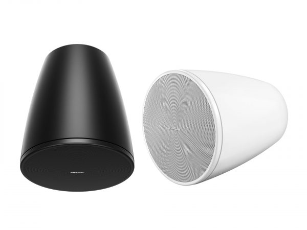 Bose DesignMax Pendant DM6PE Loudspeaker