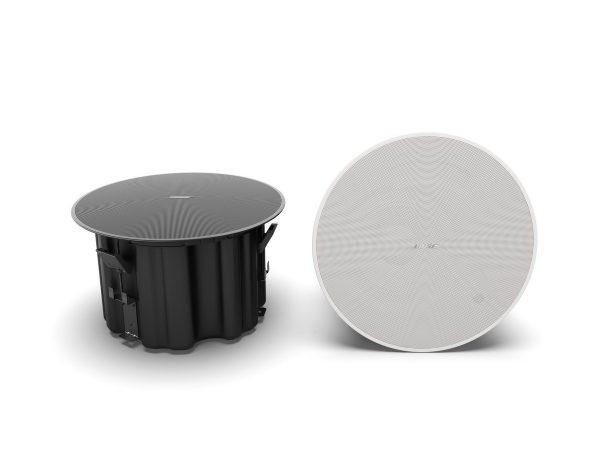 Bose DesignMax Ceiling DM8C Loudspeaker