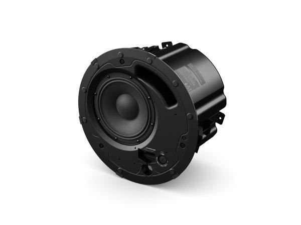 Bose DesignMax Ceiling Woofer DM8C-SUB Loudspeaker