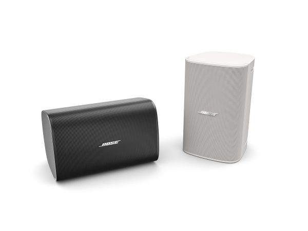 Bose DesignMax Surface DM8S Loudspeaker
