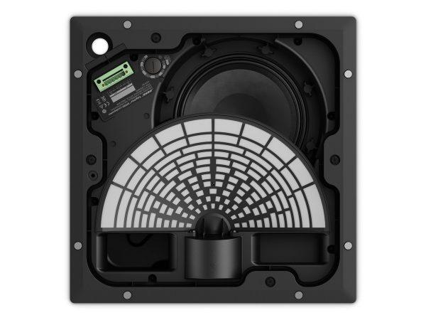 Bose EdgeMax EM180 Loudspeaker