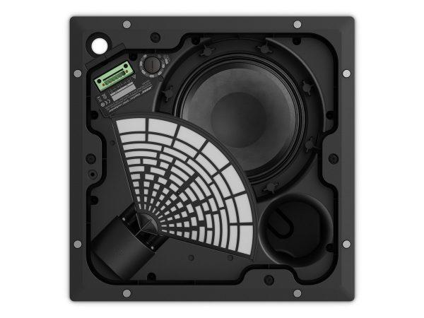 Bose EdgeMax EM 90 Loudspeaker