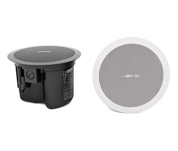 Bose FreeSpace Ceiling FS2C Loudspeaker