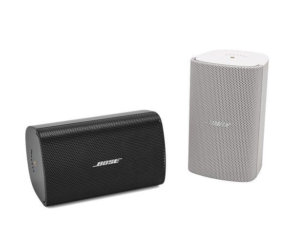 Bose FreeSpace Surface FS2SE Loudspeaker