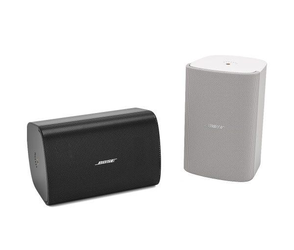 Bose FreeSpace Surface FS4SE Loudspeaker