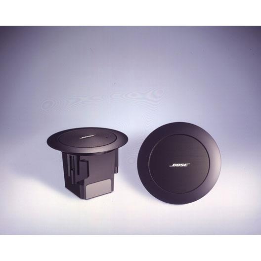 Bose FreeSpace 3 Flush-Mount Satellite Loudspeaker