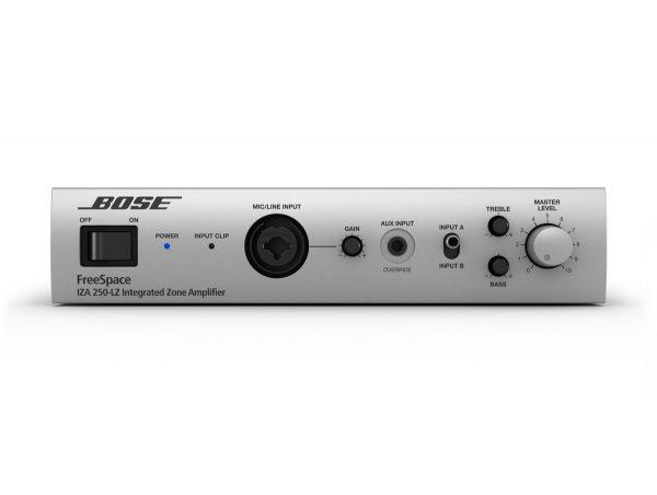 Bose FreeSpace IZA 250-LZ Power Amplifier