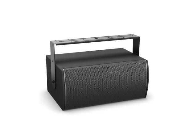 Bose ArenaMatch Utility MB210-WR Loudspeaker