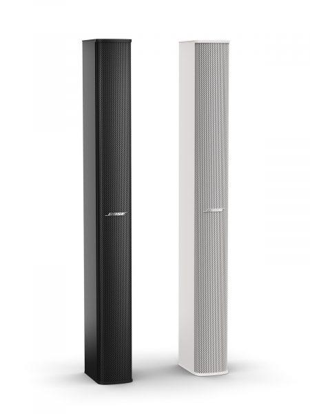 Bose Panaray MSA12X Loudspeaker