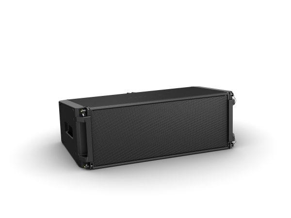 Bose ShowMatch SM10 Loudspeaker