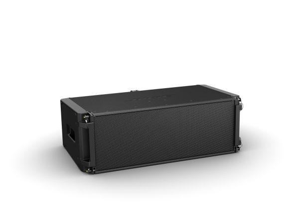 Bose ShowMatch SM 5 Loudspeaker