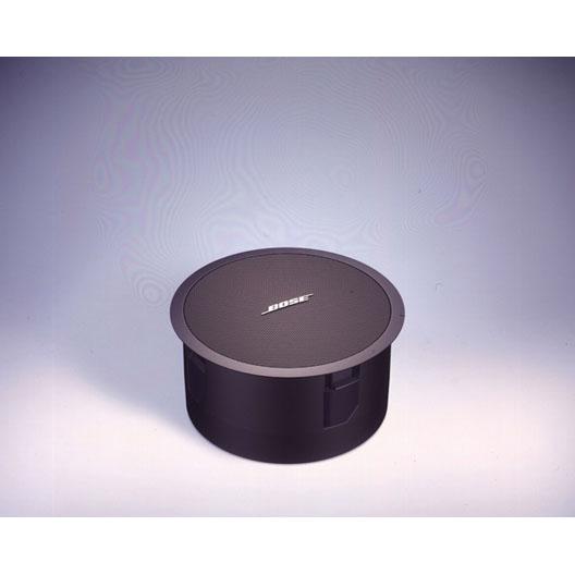 Bose FreeSpace 3 Series II Acoustimass Loudspeaker